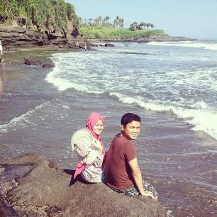 Bali3
