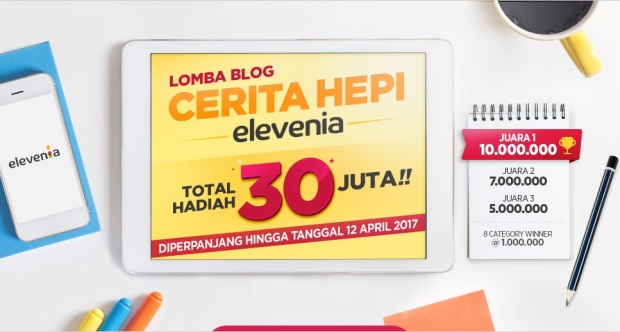 elevenia1