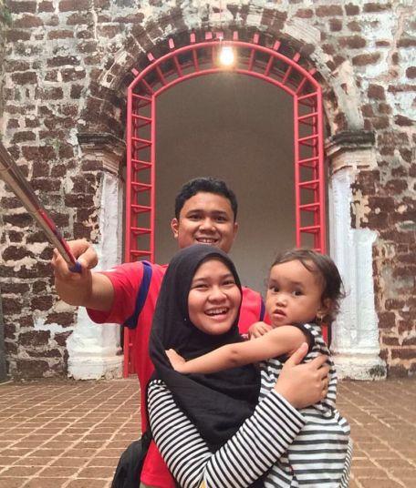 Melaka2