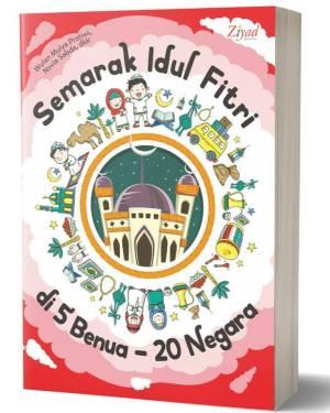 Semarak Idul Fitri2
