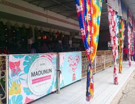 Madunun Tshirt and Souvenirs Phuket