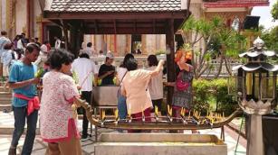 Wat Chalong2