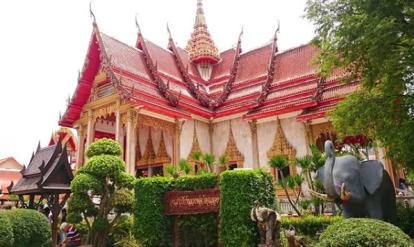 Wat Chalong5