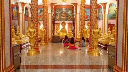 Wat Chalong6