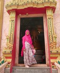 Wat Chalong8