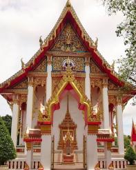 Wat Chalong9